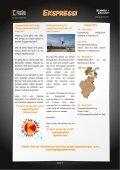 Der Erste Ekspressi - Kolpingjugend DV Trier - Seite 6