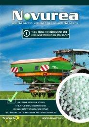 novurea-brochure-2015