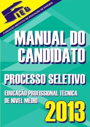 20121017_MANUAL_CANDIDATO_CURSOS_TECNICOS_FIEB_2013