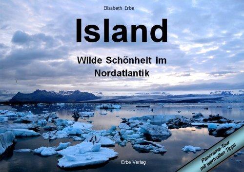 Island.pdf