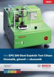 EPS200bilgi - Teknik Dizel