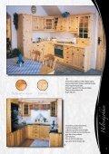 Heltrekjøkken - Page 5