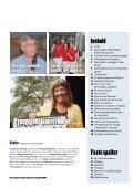Jeg savner pasientene - Seniorsaken - Page 3