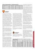 Jeg savner pasientene - Seniorsaken - Page 7
