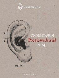 mug-books-ongehoord-2014-bw-600x800px-1