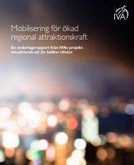 201501-iva-afht-regional-kartlaggning-r
