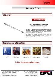 J - RAG.pdf - EPCI ENGINEERING