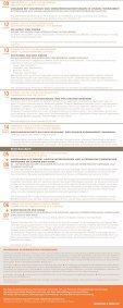 MÄRZ 2013 - Rosa Luxemburg Stiftung Niedersachsen - Page 2