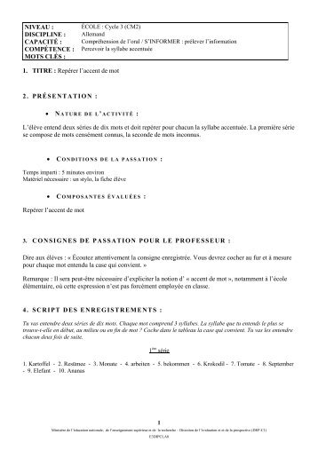 e3dipcla8 - Pédagogie 92