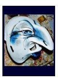 Ueli Harlekin Pierrot - Malstatt - Seite 2