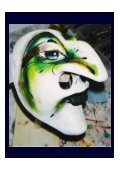 Ueli Harlekin Pierrot - Malstatt - Seite 3