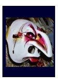 Ueli Harlekin Pierrot - Malstatt - Seite 4
