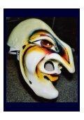 Ueli Harlekin Pierrot - Malstatt - Seite 5