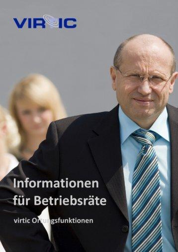betriebsrat_info 1 - virtic
