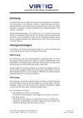 betriebsrat_info 1 - virtic - Seite 2