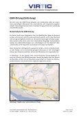 betriebsrat_info 1 - virtic - Seite 3