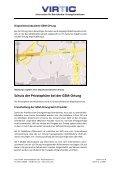 betriebsrat_info 1 - virtic - Seite 4