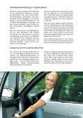 Mobile Zeiterfassung Disposition Projektcontrolling ... - Seite 2