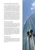 Mobile Zeiterfassung Disposition Projektcontrolling ... - Seite 3