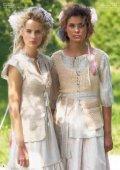 139 Catania, Catania Color Fashion, Catania Fine ... - Coats HP - Page 4