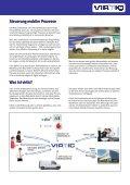 mobile prozesse3 - virtic - Seite 2