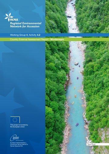 RENA WG4 Assessment Montenegro Stec MASTER.pdf