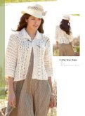 Inspiration 167 - Coats - Page 6