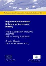 WS Training Materials, 26-27 Sep, Zagreb.pdf - RENA
