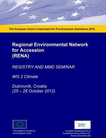 Dubrovnik WS Materials, 25-26 Oct 2012.pdf - RENA