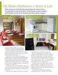 Almost There - Fife House - Page 2