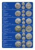 COLLECTION OF ROMAN REPUBLICAN COINAGE - Page 2