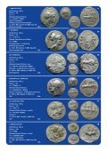 COLLECTION OF ROMAN REPUBLICAN COINAGE - Page 3