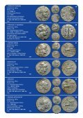 COLLECTION OF ROMAN REPUBLICAN COINAGE - Page 4