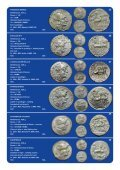 COLLECTION OF ROMAN REPUBLICAN COINAGE - Page 5