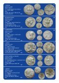 COLLECTION OF ROMAN REPUBLICAN COINAGE - Page 7