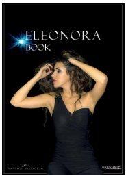 Book Eleonora