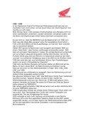 Honda Racing - Auto Stahl - Page 5