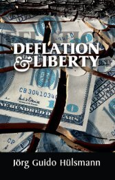 Deflation and Liberty_2