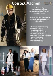 Contex Textilwaren2015.pdf