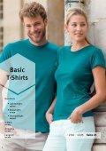 Contex Textilwaren2015.pdf - Page 5