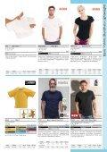 Contex Textilwaren2015.pdf - Page 6