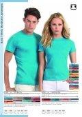 Contex Textilwaren2015.pdf - Page 7