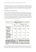 Konjunkturprognosen - Karl-Heinz Dignas - Page 2