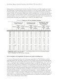 Konjunkturprognosen - Karl-Heinz Dignas - Page 6