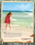VISITOR'S GUIDE - Carrabelle Area Chamber of Commerce - Page 2