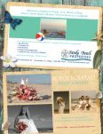 VISITOR'S GUIDE - Carrabelle Area Chamber of Commerce - Page 4
