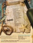 VISITOR'S GUIDE - Carrabelle Area Chamber of Commerce - Page 5