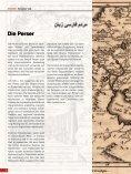 Meine Heimat - Seite 6