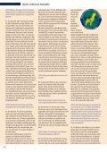 Alpakas aus aller Welt - Seite 2