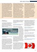 Alpakas aus aller Welt - Seite 3